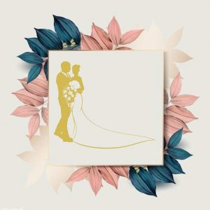 życzenia ślubne od rodziców dla nowożeńców